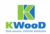 Checkout - K-Wood
